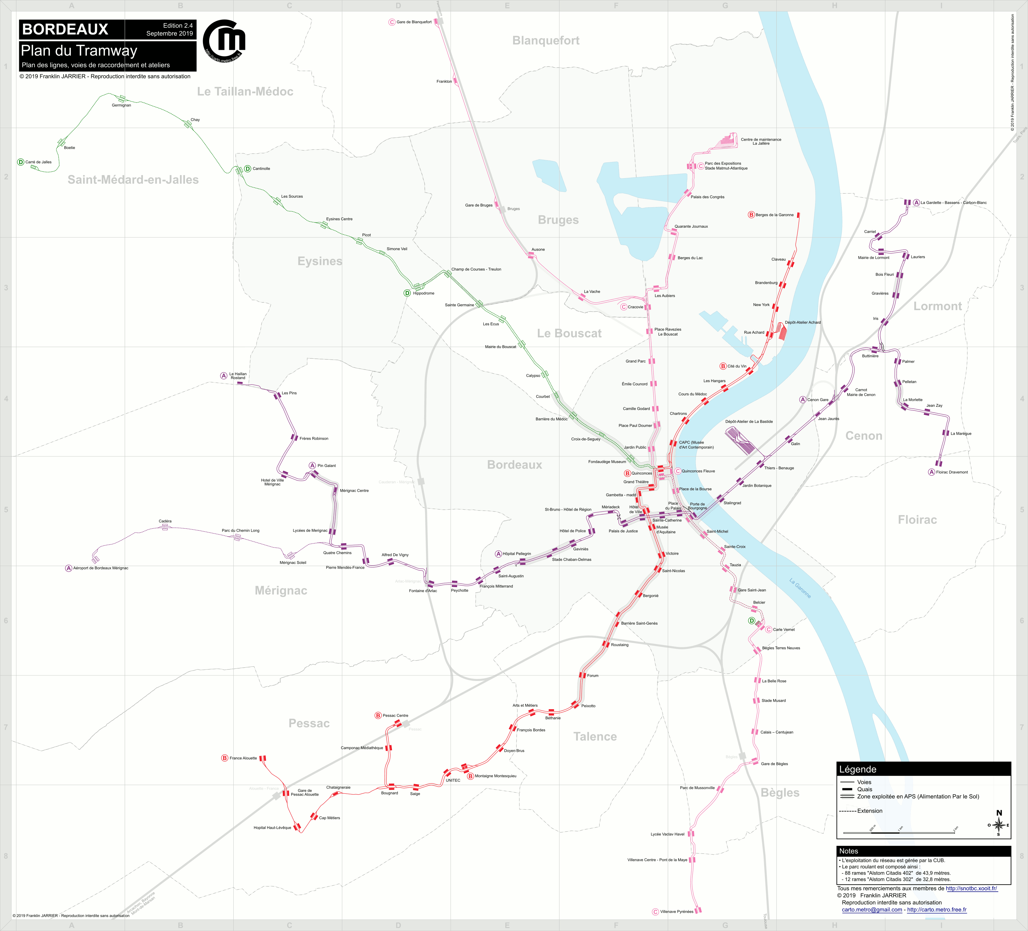 Detailled Tracks map - Paris, Lyon, Lausanne, Milan, Turin ... on map minutes, map errors, map activity, map chat, map software programs, map north america toronto, map labels, map vector art, map services, map notes,