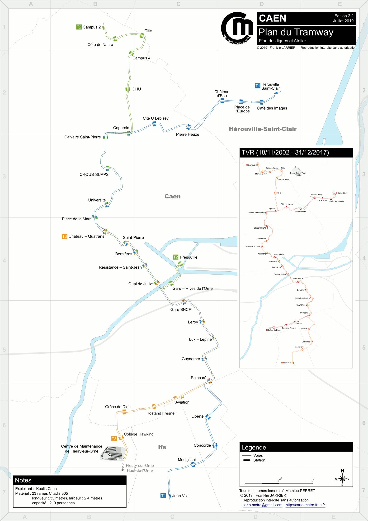Detailled Tracks map - Paris, Lyon, Lausanne, Milan, Turin tracks maps