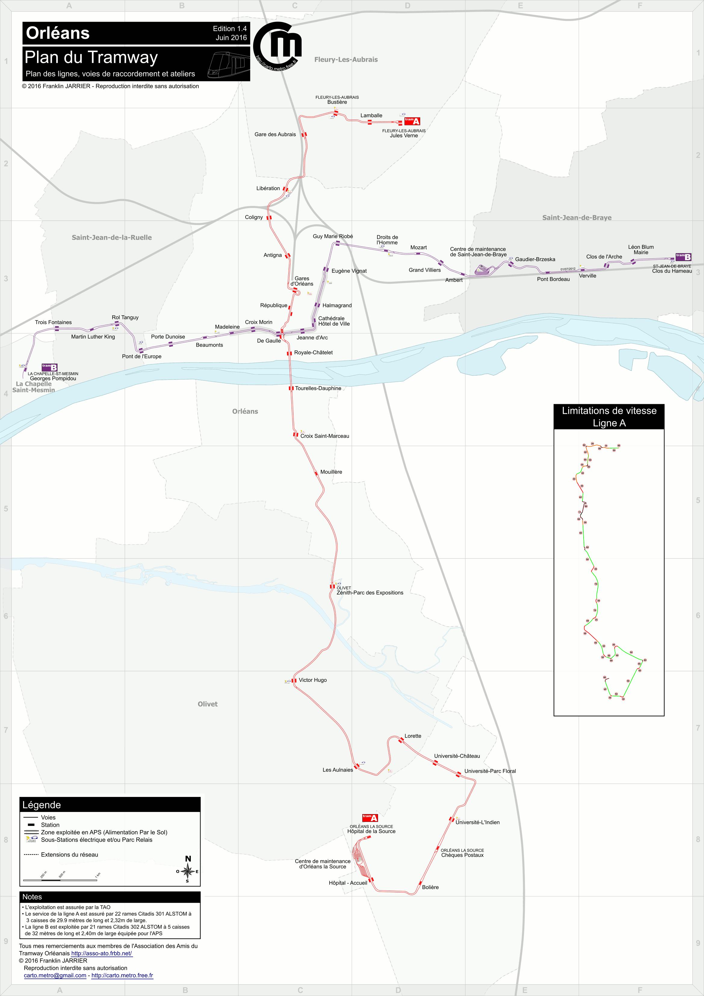 Gleisplanwebde