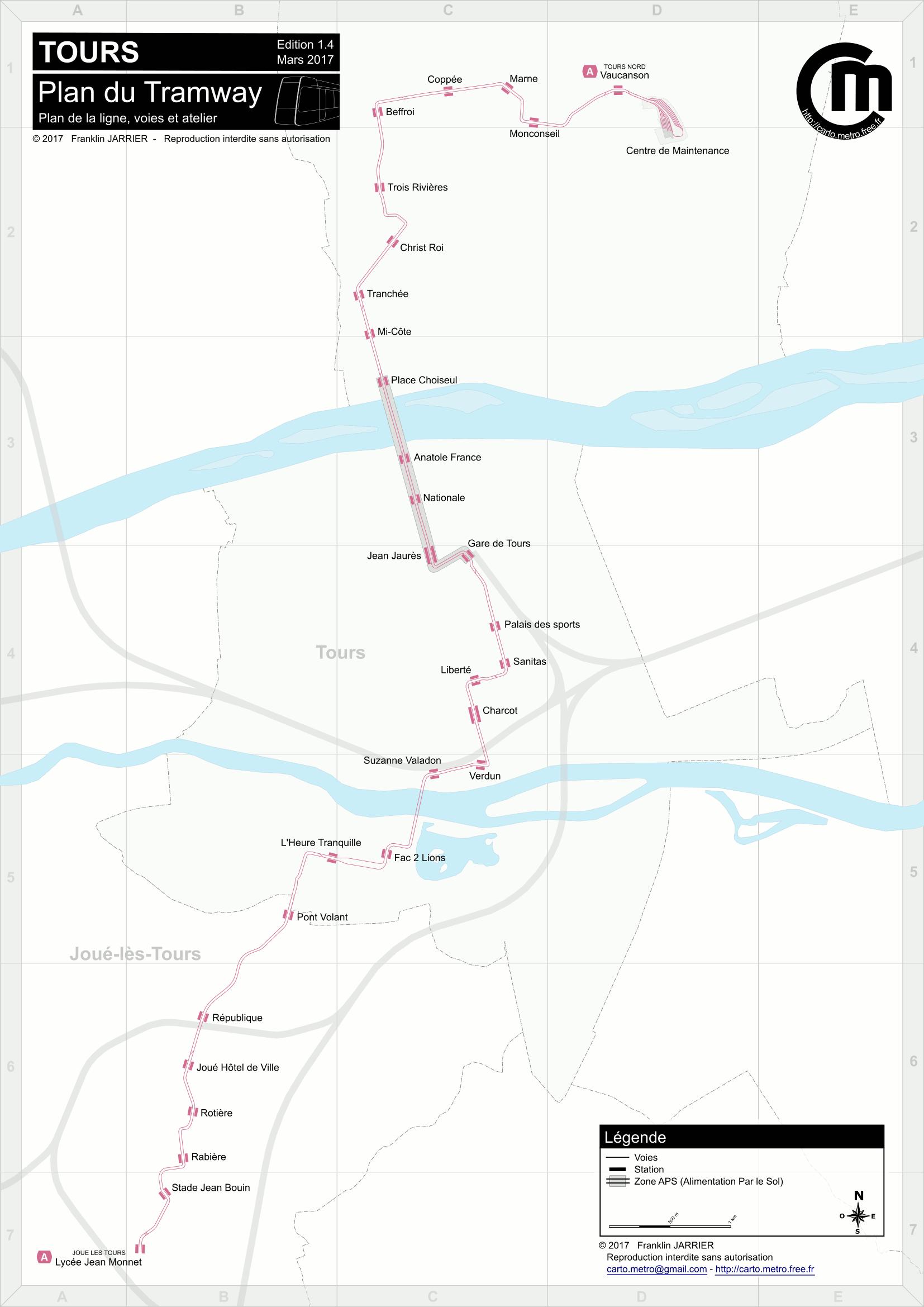 Map Of France Pdf.Detailled Tracks Map Paris Lyon Lausanne Milan Turin Tracks Maps