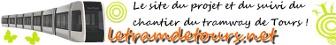 http://letramdetours.net/