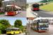 http://forum.trolley.ch/