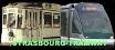 http://www.strasbourg-tramway.fr/